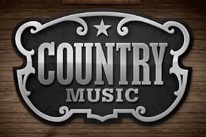Programm_CountryMusic