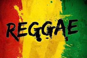 Programm_Reggae